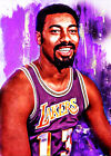 10 Greatest Wilt Chamberlain Cards of All-Time 27