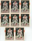 1989 Topps Traded Football Cards 19