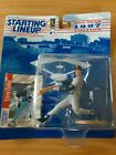 Starting Lineup 1997 Edition Steve Finley *NEW/SEALED*