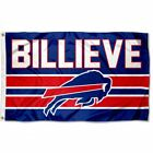 Buffalo Bills Collecting and Fan Guide 4