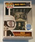 Ultimate Funko Pop Mad Max Fury Road Figures Gallery and Checklist 34