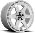 Alloy Wheels 19 Rotiform KB1 Silver For Infiniti M30d 10 13