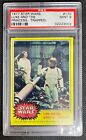 1977 Topps Star Wars Series 3 Trading Cards 69