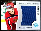 Mr. 700! Top Alexander Ovechkin Rookie Cards 17