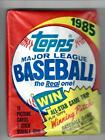 1985 Topps Football Cards 14