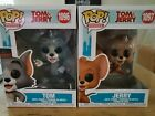 Ultimate Funko Pop Tom and Jerry Figures Gallery and Checklist 23