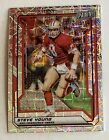 Top Steve Young Football Cards for All Budgets  31