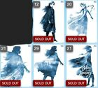 2014 Topps Frozen Trading Cards 14
