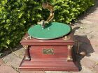 Antique Early VICTOR Type 6 VI Phonograph Talking Machine