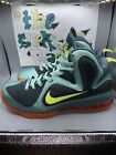 Newest LeBron 11 Dunkman Continues Popular Colorway 23