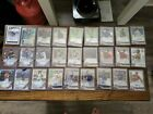 Collecting Sports Cards on a Budget 4