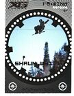 Shaun White Cards and Autographed Memorabilia Guide 17