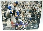 Sandy Koufax Los Angeles Dodgers Hand Signed Autographed 8x10 Photo With COA
