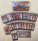 2015-16 Upper Deck Connor McDavid Collection Hockey Cards 17