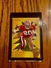 Top Jerry Rice Football Cards to Collect 32