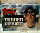 Topps 2000 MLB Traded and Rookies Baseball Set - Miguel Cabrera ROOKIE Card RC