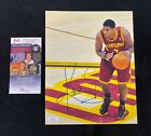 Kyrie Irving Rookie Cards and Autograph Memorabilia Guide 51