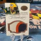 UPDATE: Game-Used or Event-Worn? Panini Acknowledges Mislabeled Memorabilia in 2014 Flawless Football 14