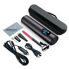 12V 150PSI Air Compressor Inflator Wireless Electric Tire Air Pump with LED NEW