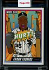 Top 20 Frank Thomas Cards to Collect 37