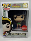 Ultimate Funko Pop Wonder Woman Figures Checklist and Gallery 76