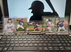 2021 Topps Now Road to Opening Day Baseball Cards Checklist 22
