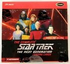 2012 Rittenhouse Complete Star Trek the Next Generation Series 2 Trading Cards 19