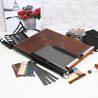 18 Paper Cutter A2 To B7 Metal Base Guillotine Page Trimmer Blade Scrap Booking