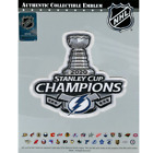 Stanley Cup Game Two Hockey Card Giveaway From Upper Deck 16