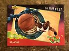 2021 Upper Deck Space Jam A New Legacy Trading Cards 20