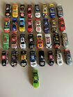 Lot of 33 Various Diecast NASCAR 1 64 Cars Racing Champions See Notes