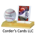 Ultimate Guide to Ultra Pro Baseball Memorabilia Holders and Display Cases 81