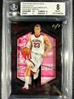Top 10 Blake Griffin Rookie Cards 14
