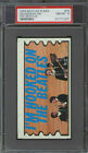 1964 Topps Beatles Plaks Trading Cards 21