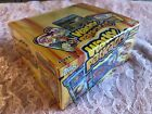 Wacky Packages ANS 11 All New Series #11 2013 Topps Box Trading Cards Stickers