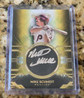 Mike Schmidt Cards, Rookie Cards and Autographed Memorabilia Guide 36
