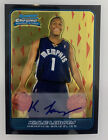Kyle Lowry Rookie Cards Guide 10