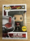 Funko Pop Ant-Man and the Wasp Vinyl Figures 17