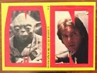 1980 Topps Star Wars: The Empire Strikes Back Series 1 Trading Cards 18