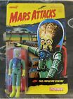 Game On: Mars Attacks Tabletop Game Announced 5