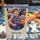 A Week of Lin-Sanity: Top 10 Jeremy Lin Card Sales 7