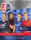 Collect the Stars of the 2015 Women's World Cup 20