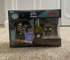 Funko Pop Space Jam: Marvin The Martian & T-Shirt Size Large (Target Exclusive)
