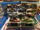 hot wheels 2021 car culture exotic envy complete set of 5 cars free shipping