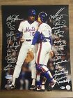 New York Mets Collecting and Fan Guide 72