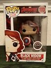 Ultimate Funko Pop Avengers Age of Ultron Figures Gallery and Checklist 29