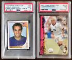 Top Landon Donovan Cards for All Budgets 33