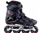 SALE OFFPowerslide Imperial Special Edition Freestyle Skates
