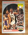 Salute to The Admiral! Top David Robinson Basketball Cards 35