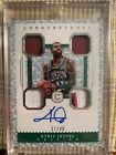 Panini Signs Kyrie Irving to Exclusive Deal 7